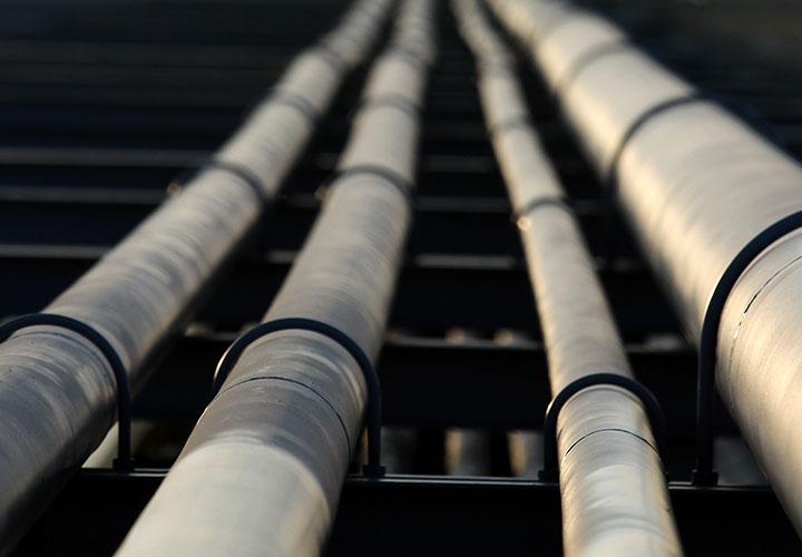 Oil & Gas | White & Case LLP
