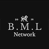 BML Network