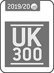 UK 300