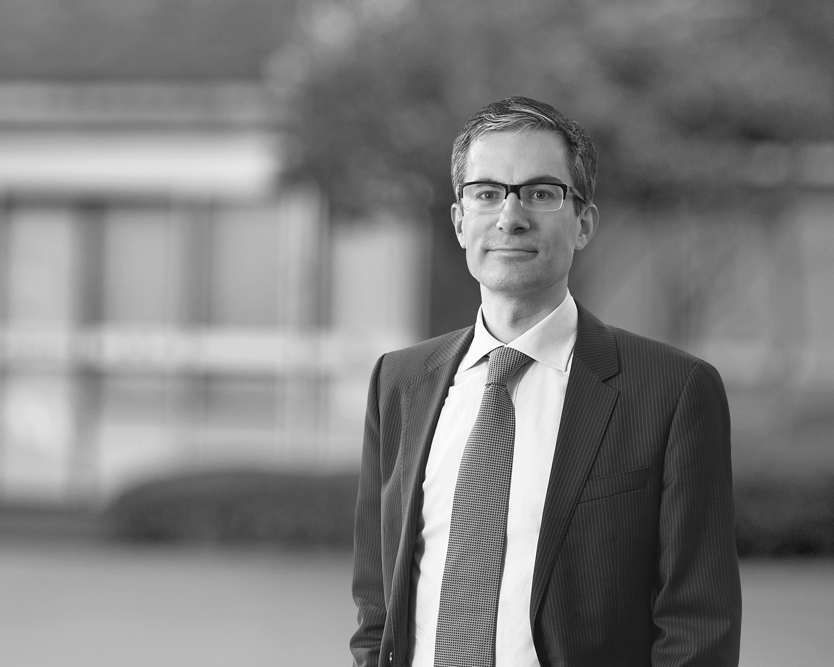 Janko Lindros | White & Case LLP