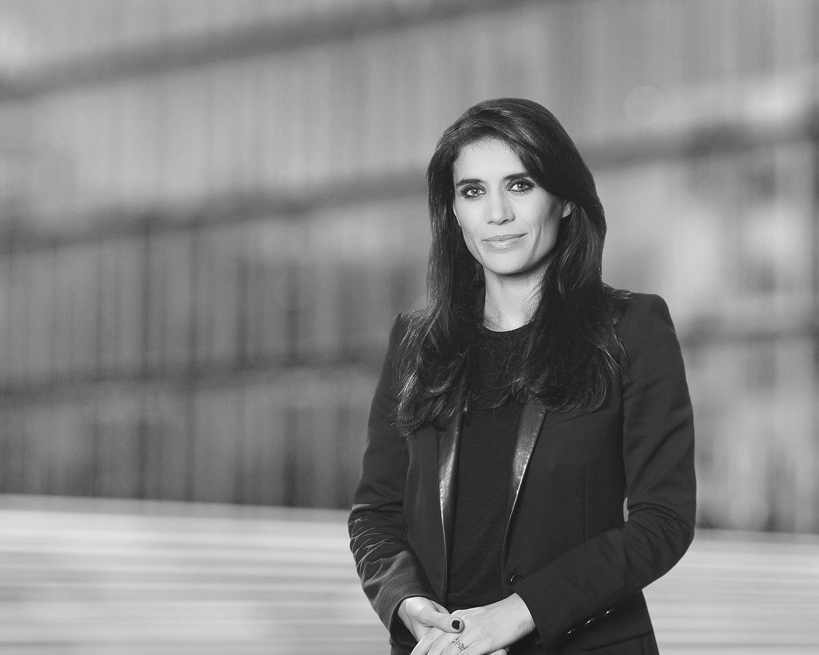 Valérie Ménard | White & Case LLP