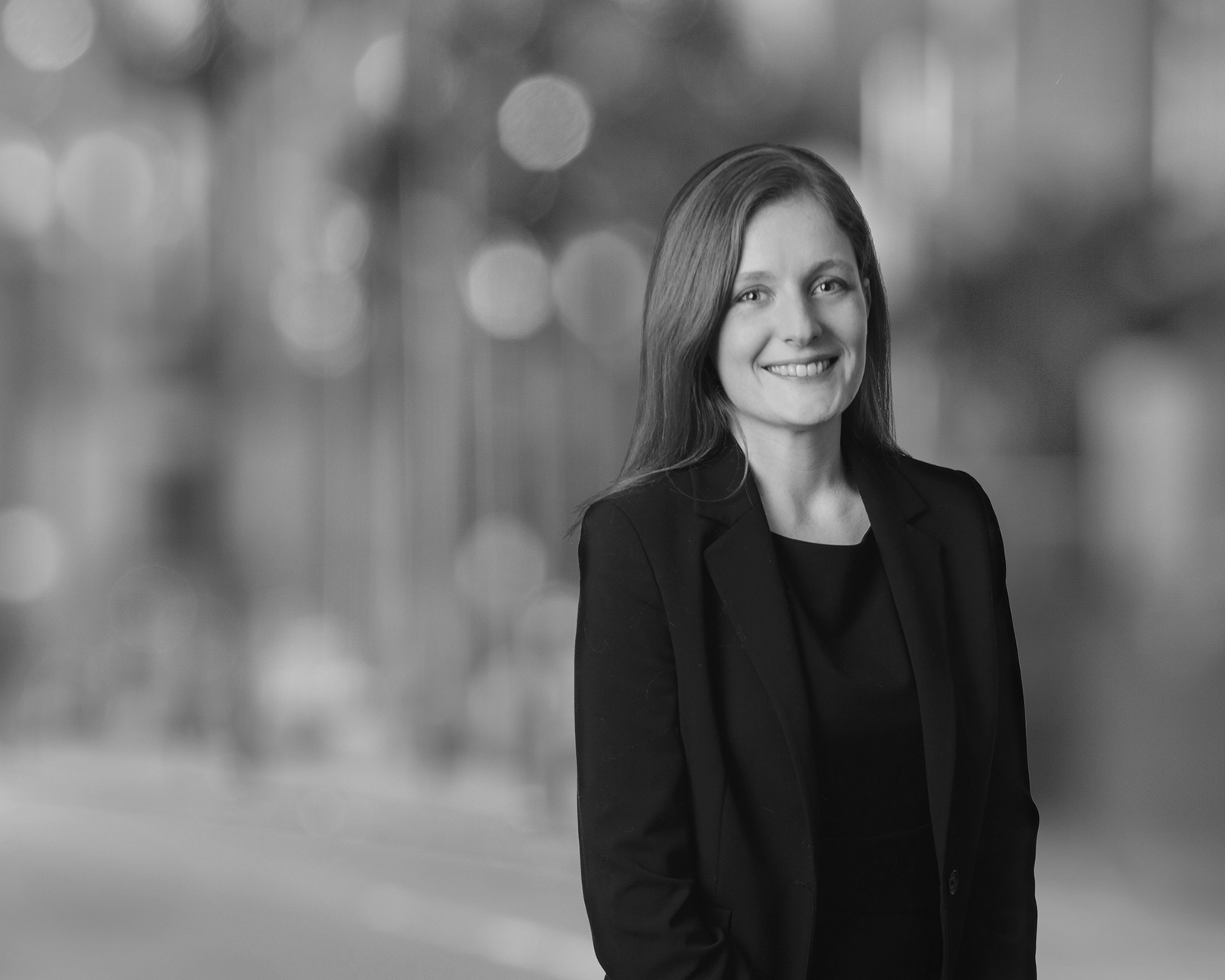Alexandra Doyle | White & Case LLP