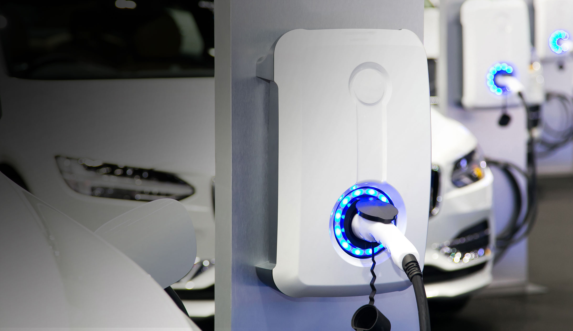 electric-vehicles-2400x1390-blackoverlay.jpg