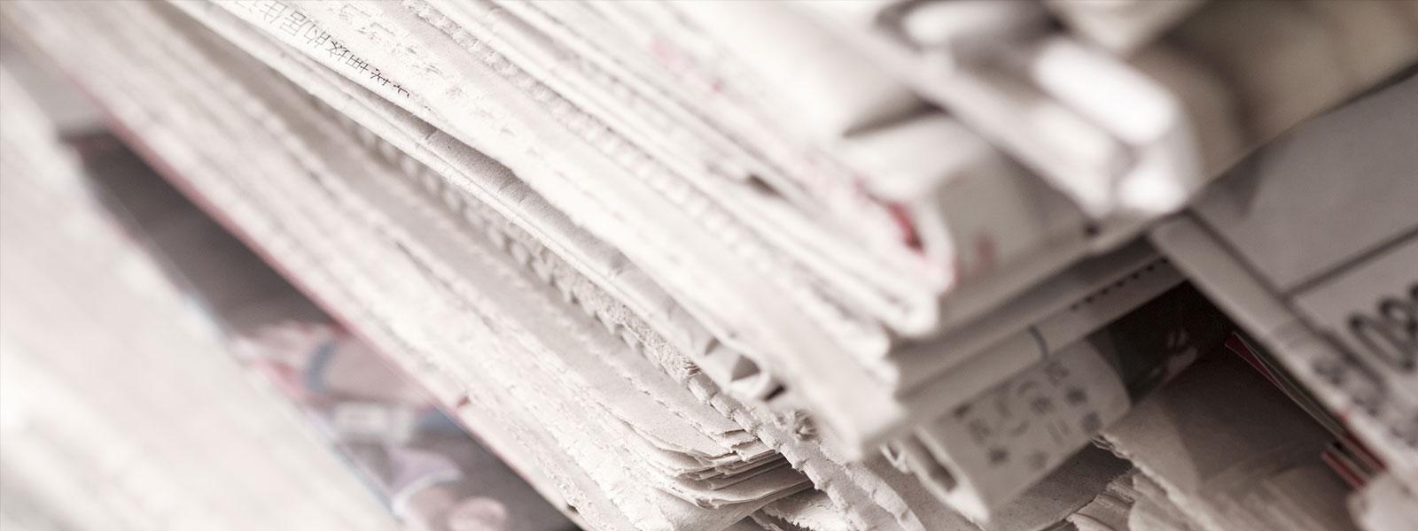 White & Case Advises HSBC on ORPAR's Issue of Zero Coupon Bonds