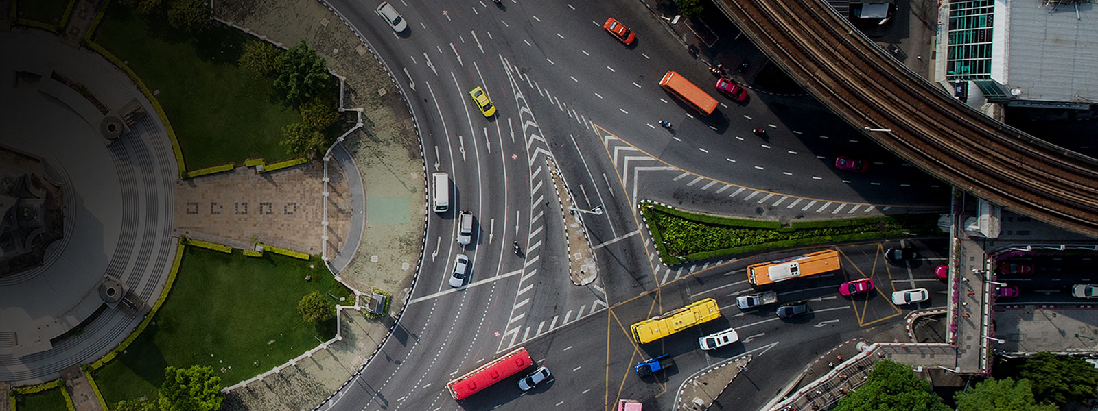 The outlook for Asia-Pacific infrastructure | White & Case LLP
