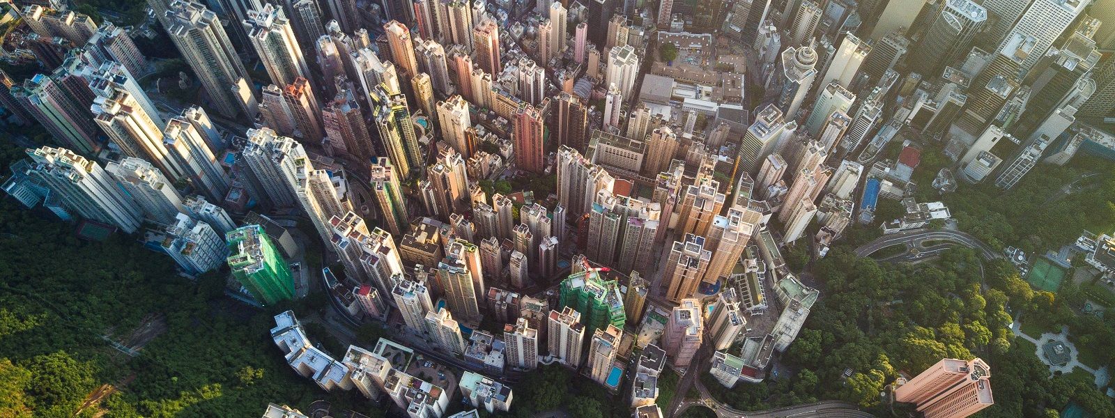 High yield bond issuance grows in APAC despite cooling real estate activity