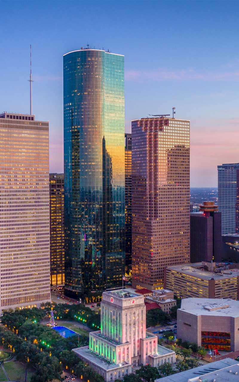 houston_desktop_800x1280.jpg