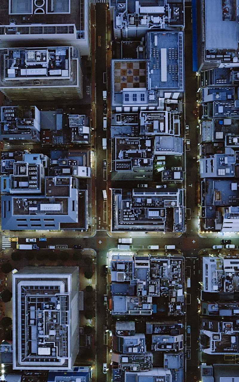 Real Estate | White & Case LLP