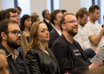 global-legal-hackathon-audience