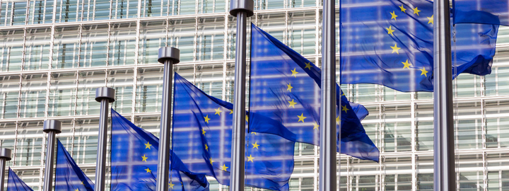 financial dashboard european union scales image
