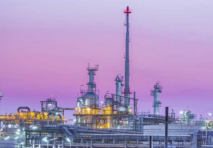 Chemicals | White & Case LLP