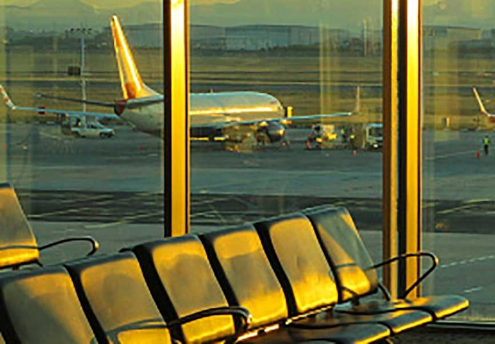 Aviation | White & Case LLP