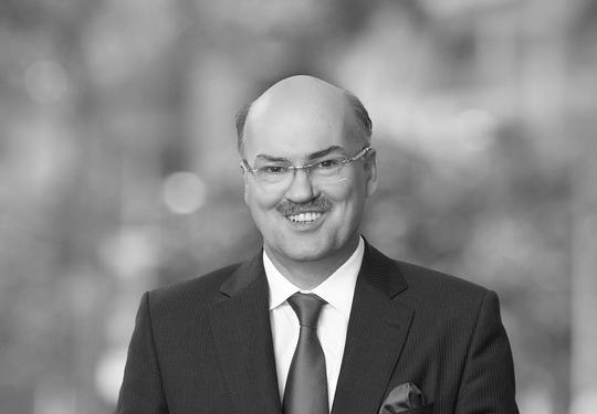 White & Case Advises Bank Syndicate on Nordex Group €275 Million