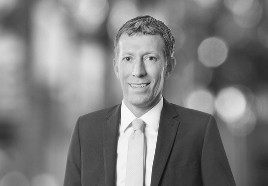 High yield bond restructurings across Europe | White & Case LLP