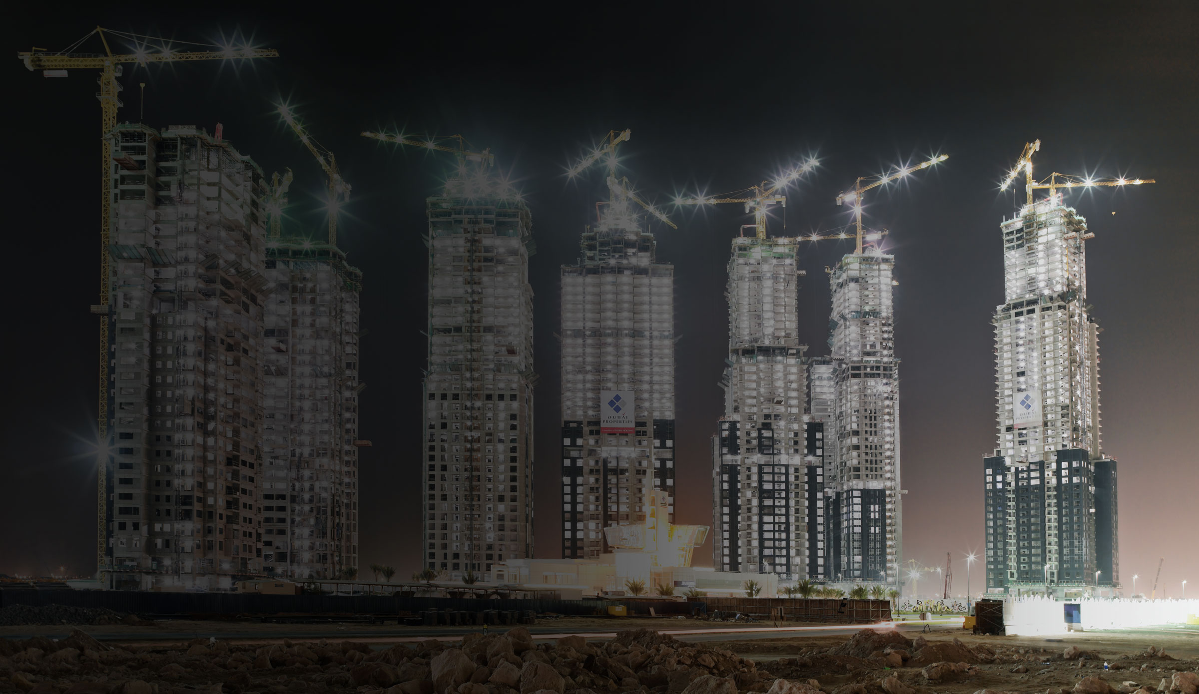 Asset-backed sukuk: Is the time right for true securitisation?
