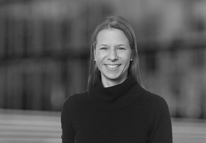 Ellen Meyer-Sommer