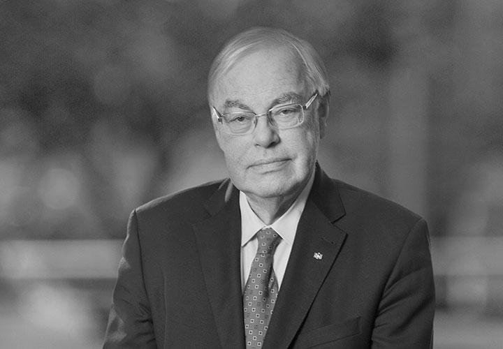 Klaus Finkelnburg