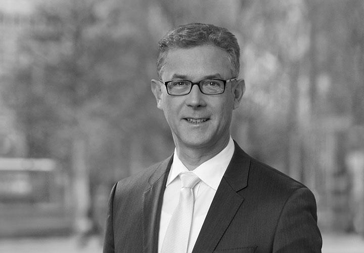 Oliver Habighorst