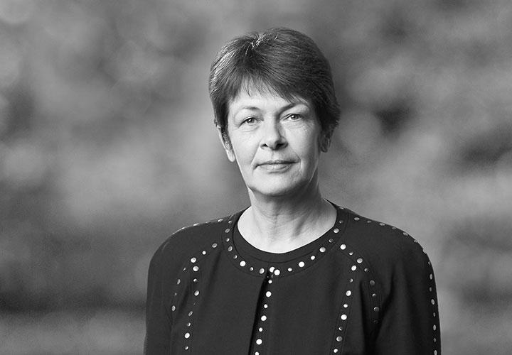 Susanne Weiss-Reichelt