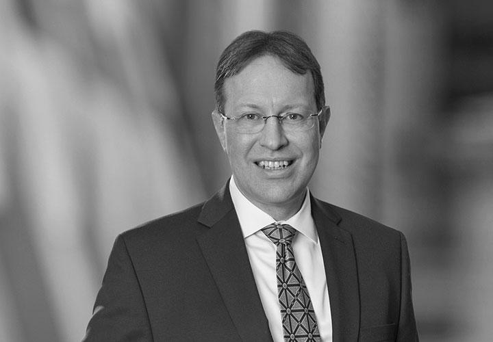 Eckhard Hellbeck