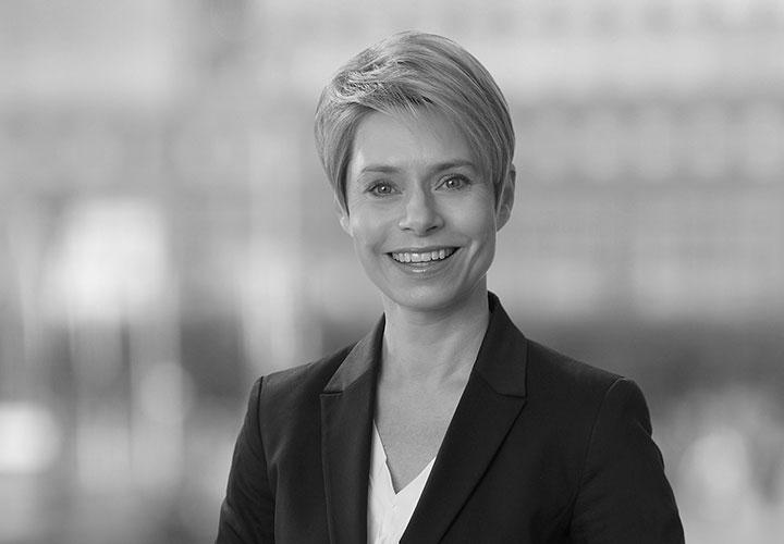 Britta Elsner-Gundel