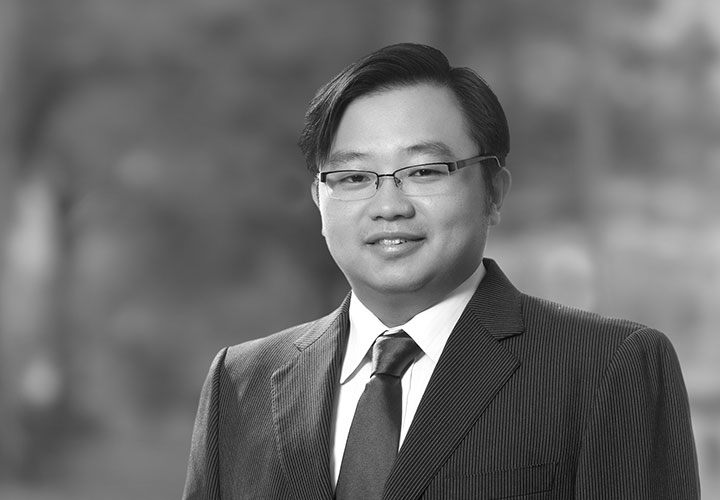 Ming Lee (Manley) Leung