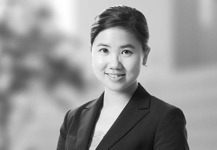 June Chun