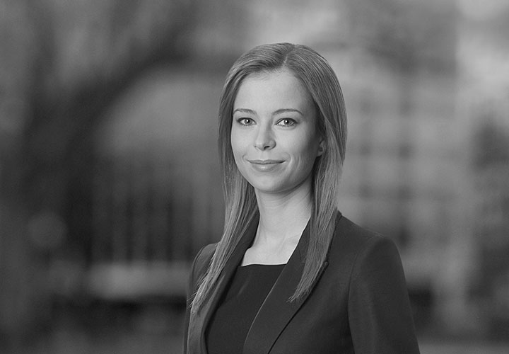 Kamila Dankova