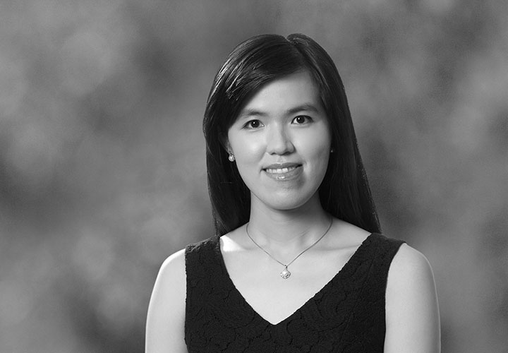 Eva Yu