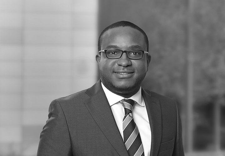 Gabriel Onagoruwa