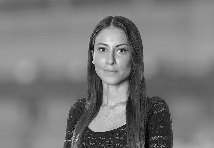 Fernanda Garciavilla Rebolledo