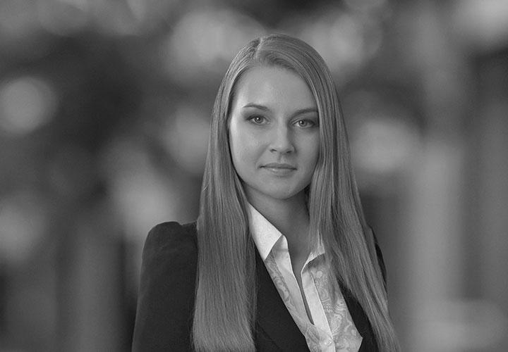 Marina Zenkova