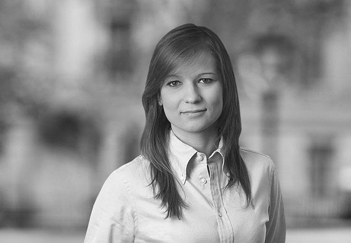 Sylwia Opiatowska