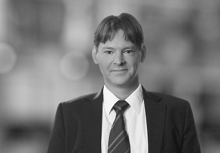 Andreas van den Eikel