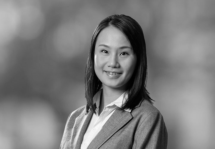 Amy Yang White Case Llp International Law Firm Global Law Practice