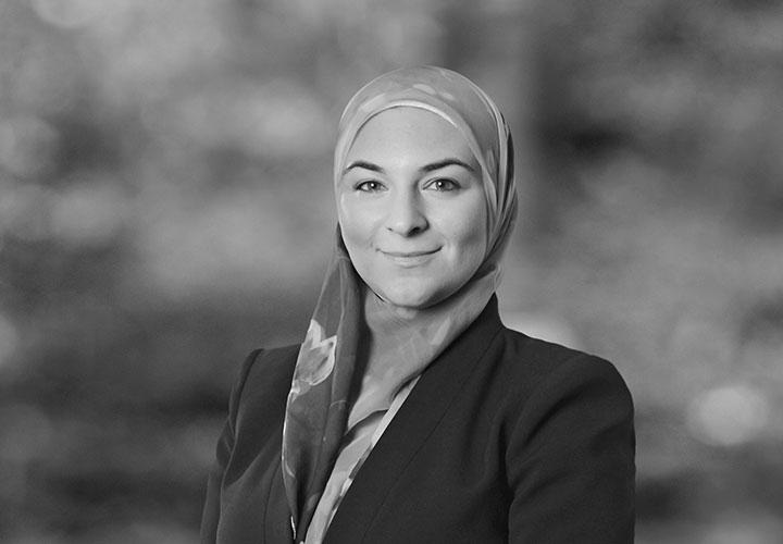 Hadia Hakim