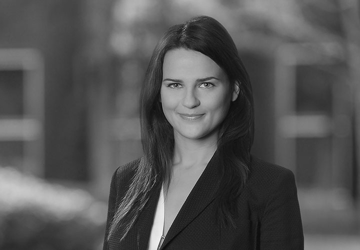 Marie-Alix Charvin