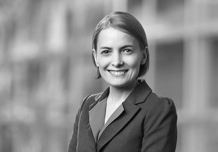 Sylvia Lorenz