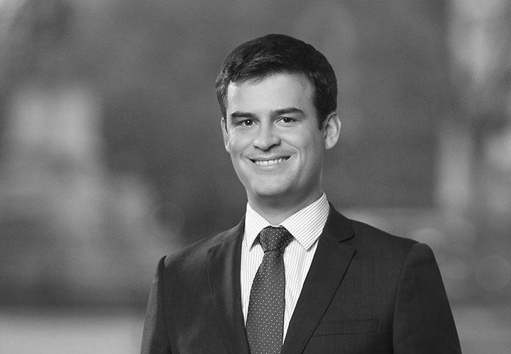 Philippe Boisvert