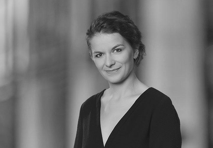 Clémentine Duverne