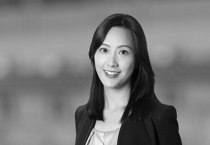 Anna Leung