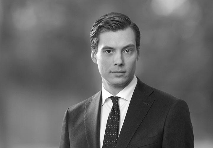 Edward Jansson