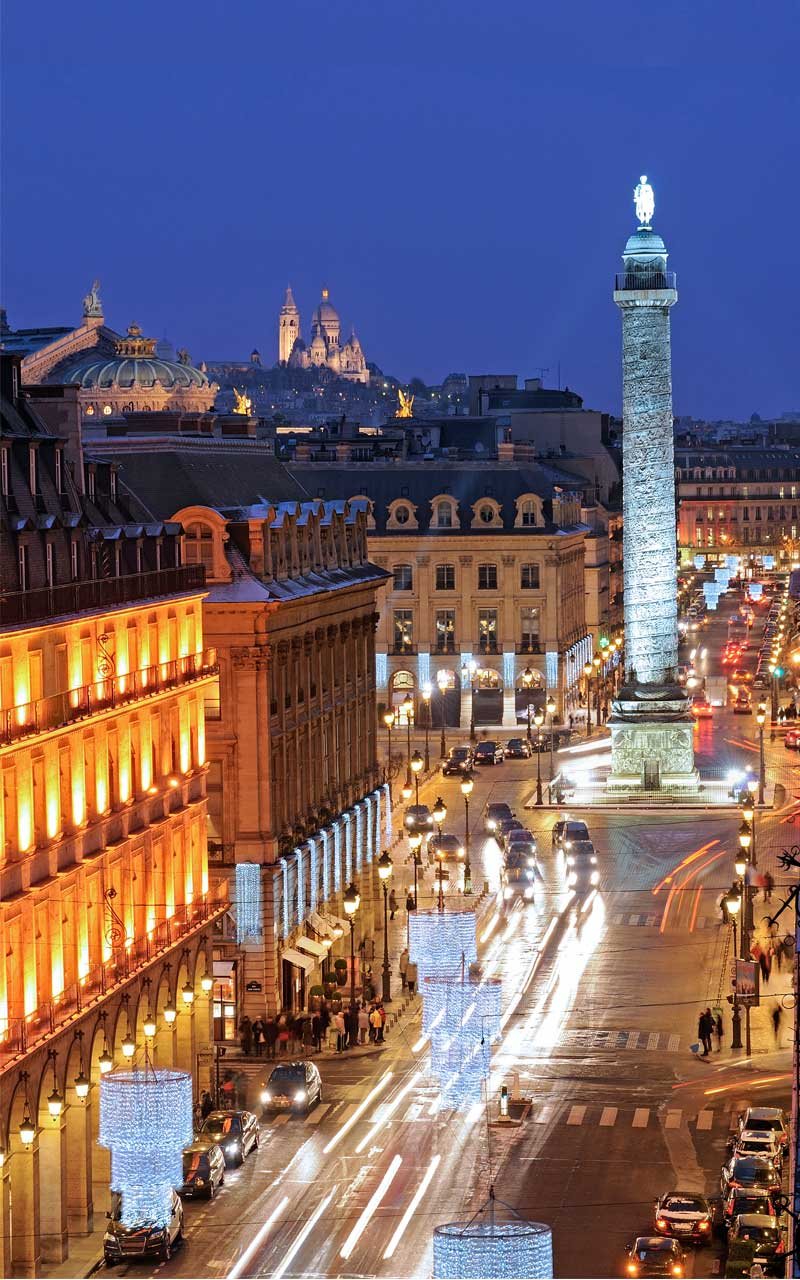 France | White & Case LLP International Law Firm, Global Law Practice