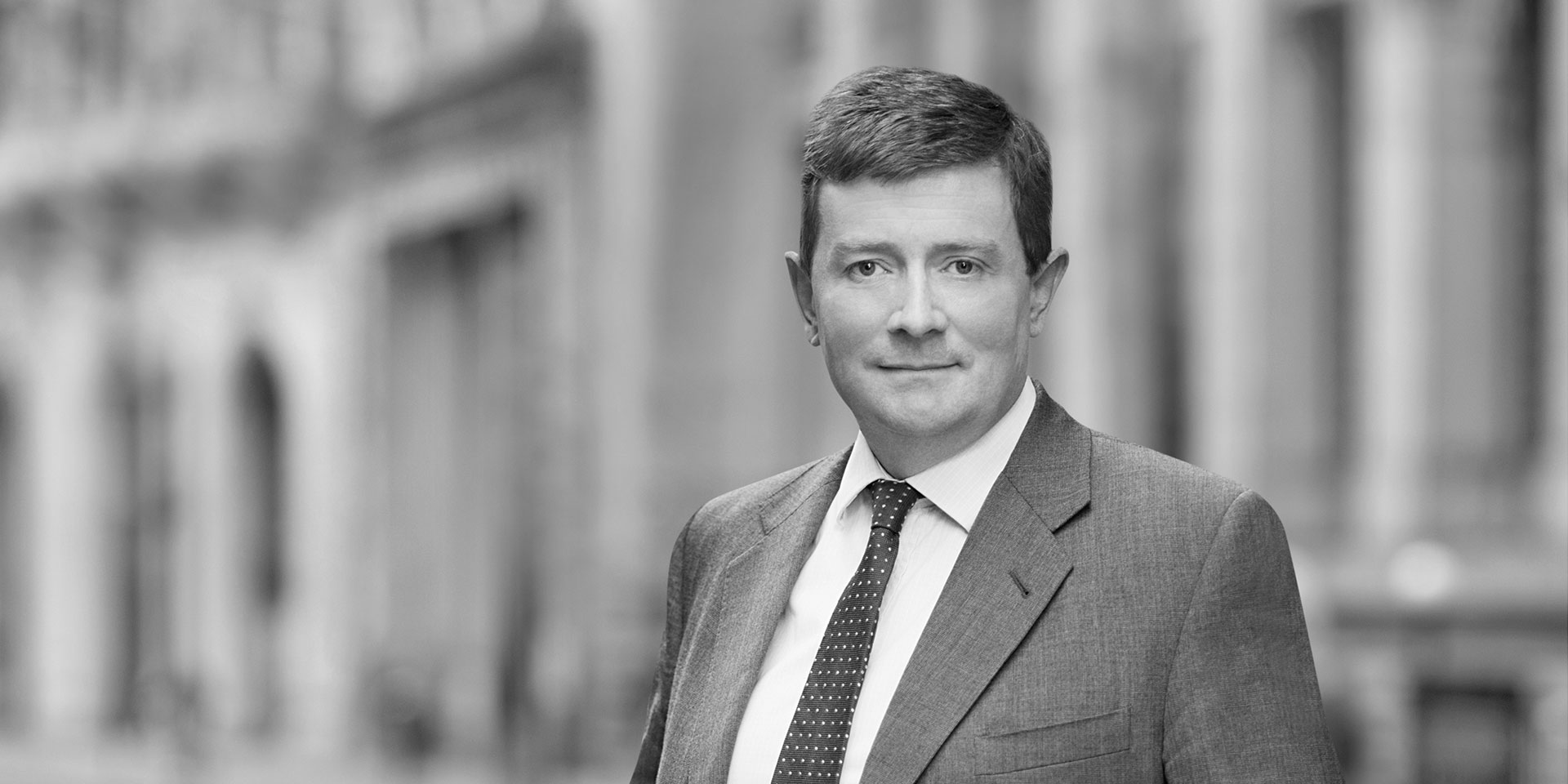 Oliver Brettle | White & Case LLP International Law Firm, Global Law Practice
