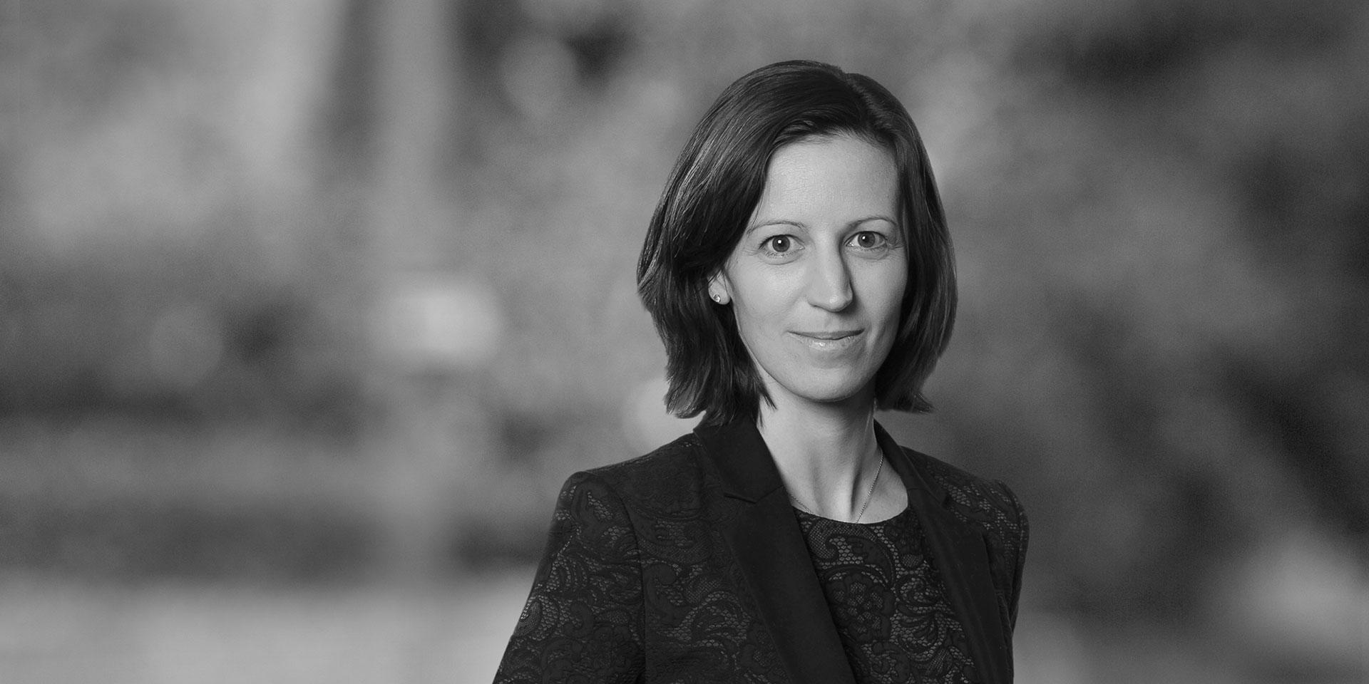 Nathalie Negre-Eveillard