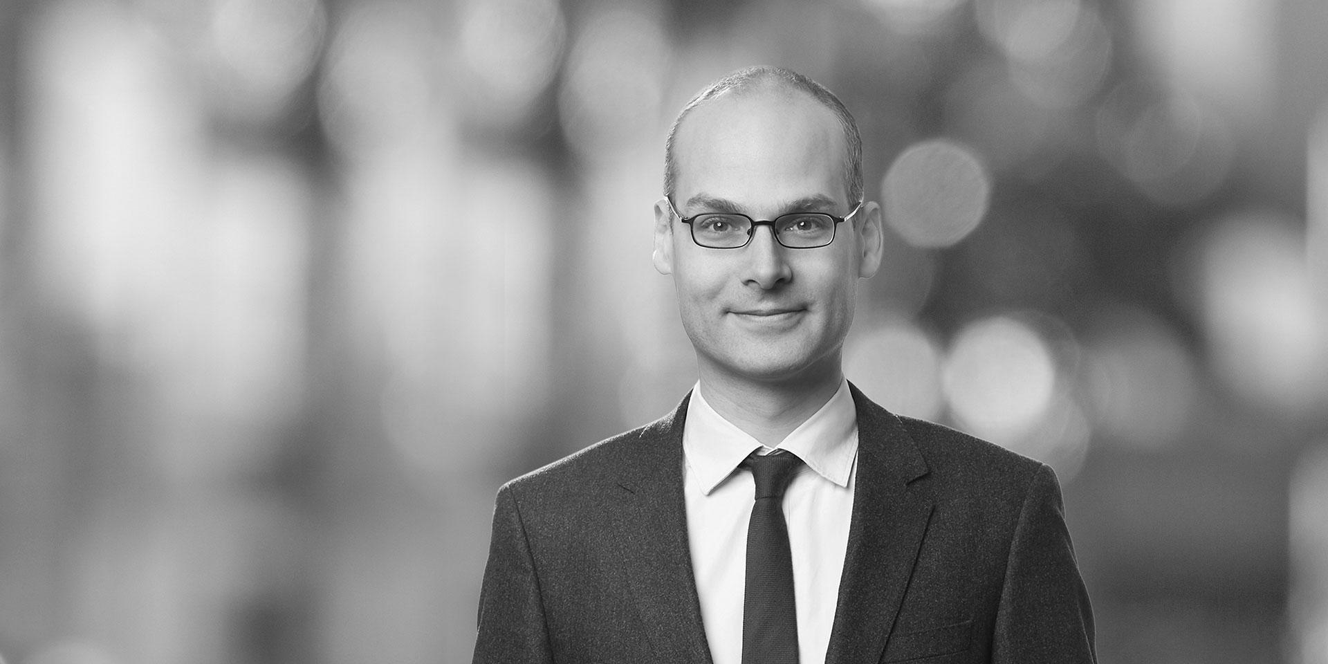 Matthias Kiesewetter