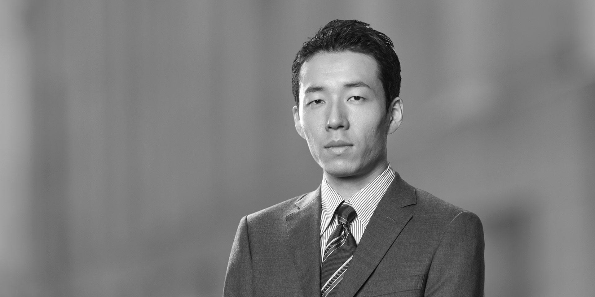 Tetsumichi Sakaki