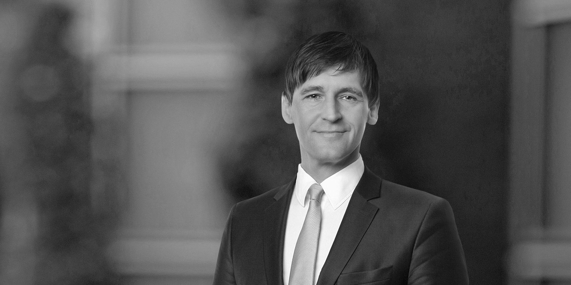Markus Wischemeyer