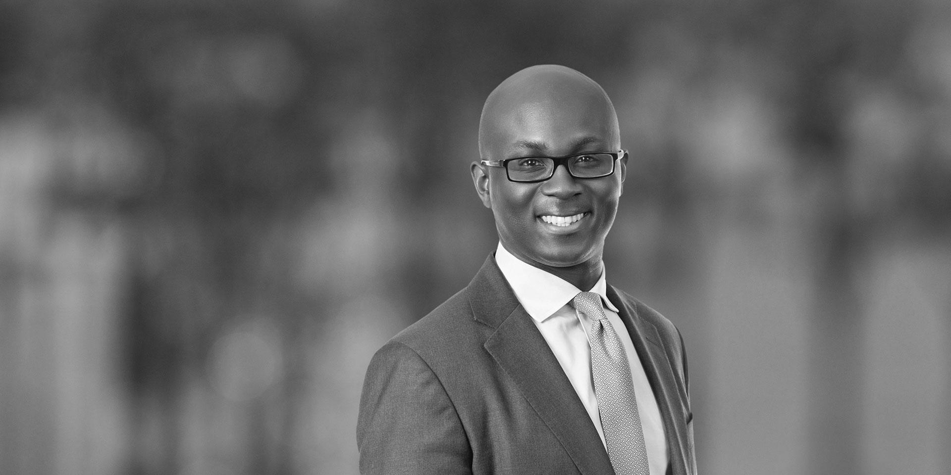 Joshua Apeadu-Siaw