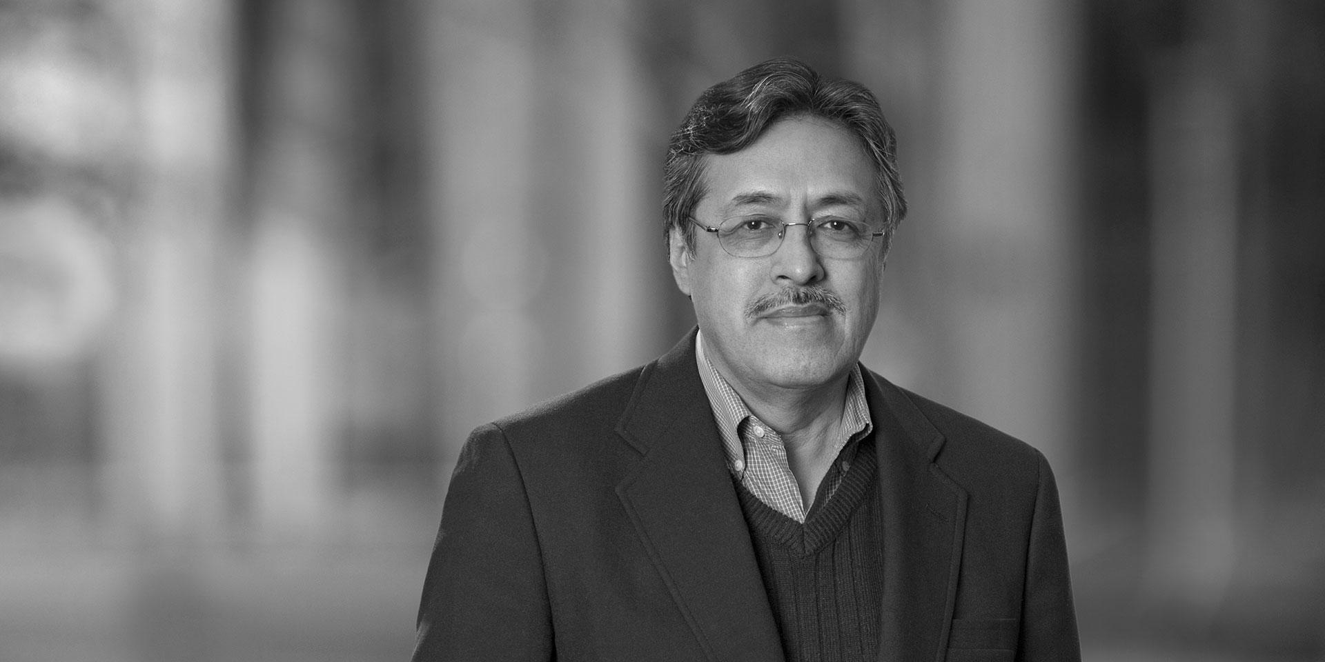 Miguel Mayorga